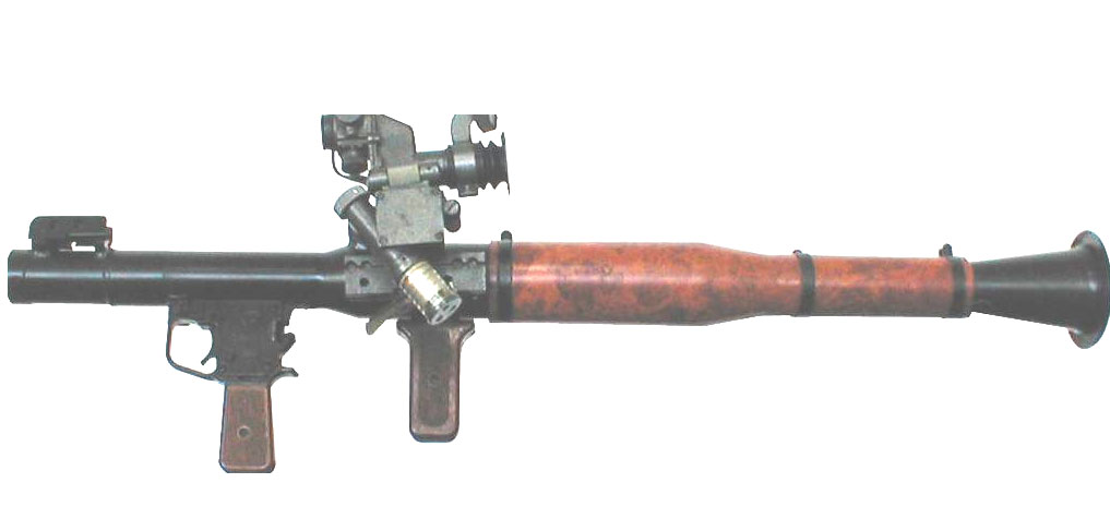 AG-7-DS1