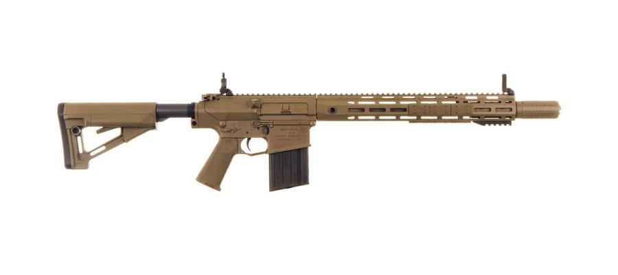 M110K5