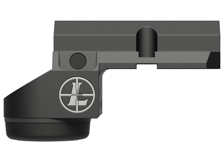 deltapoint-micro-glock
