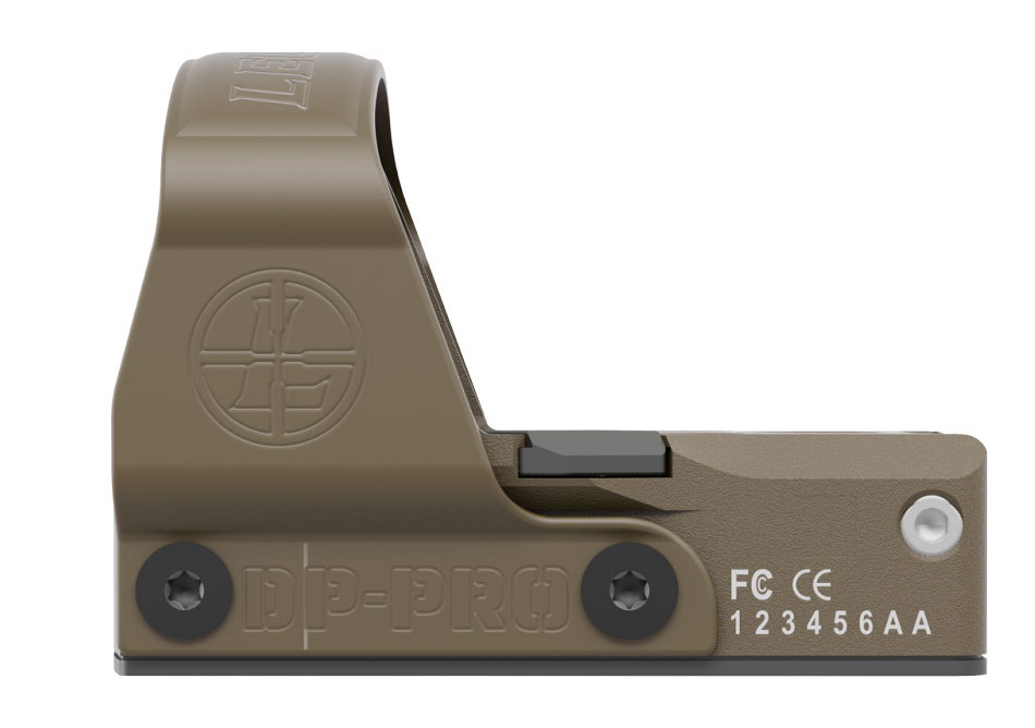 deltapoint-pro-fde