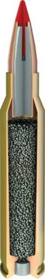 1410992693-Hornady-BLACK-cutaway.230500af