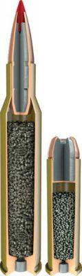 1410994732-Custom-ammunition-cutaways---rifle-and-handgun.2424a079