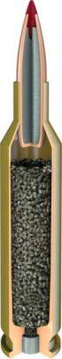 4076-Match-Ammunition-cutaway-illustration.516c1861