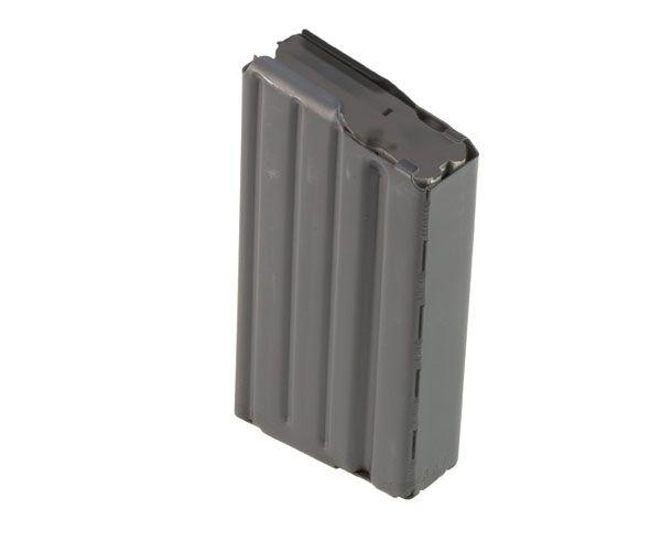 98036-1-scalia-product-single