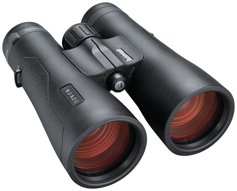 BEN1050_BEN1250_10x50mm_12x50mm_Standard1