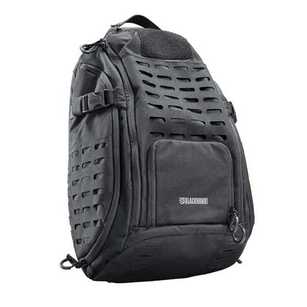 Bags-Pack-Blackhawk-1