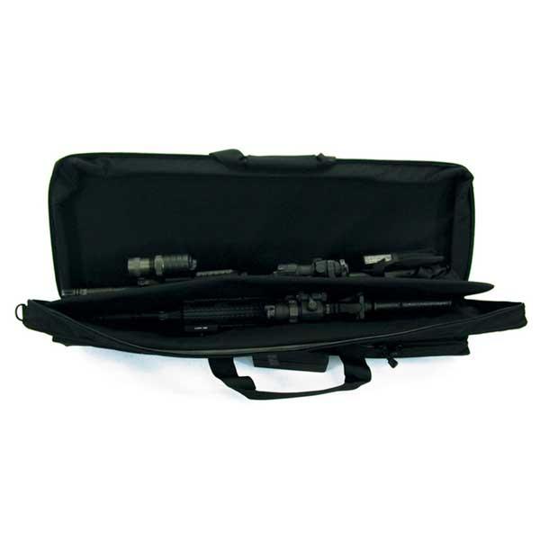 Bags-Pack-Blackhawk-10