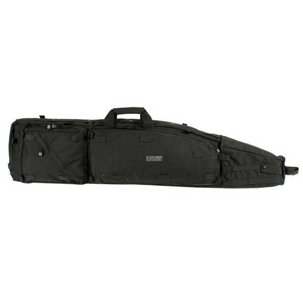 Bags-Pack-Blackhawk-11