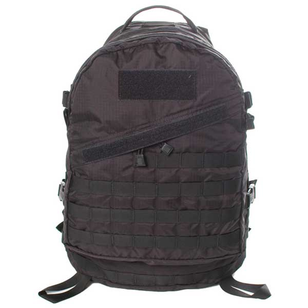 Bags-Pack-Blackhawk-2