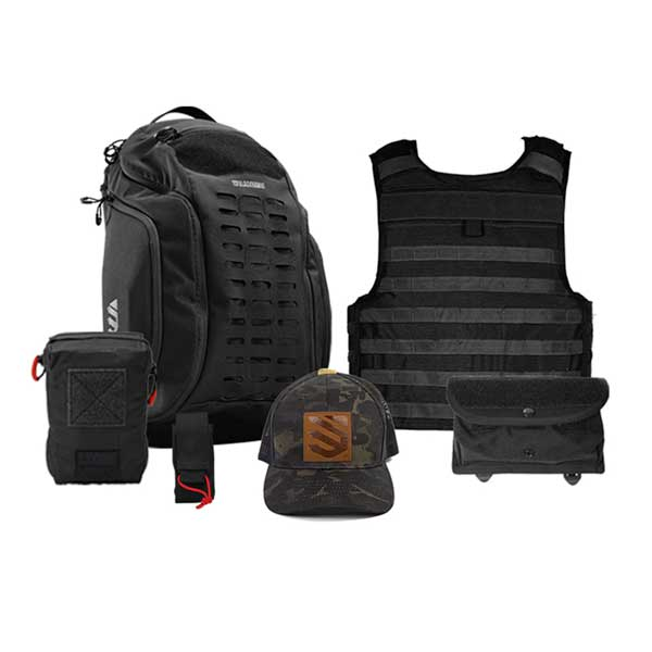 Bags-Pack-Blackhawk-3