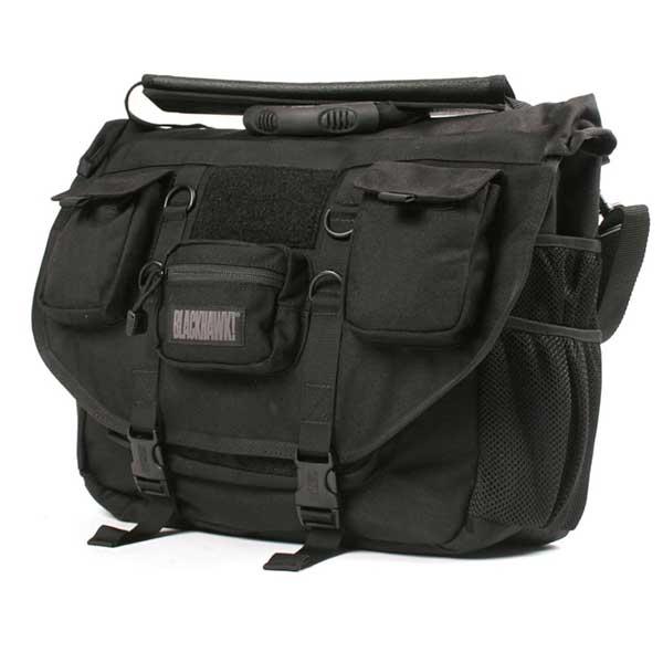 Bags-Pack-Blackhawk-4