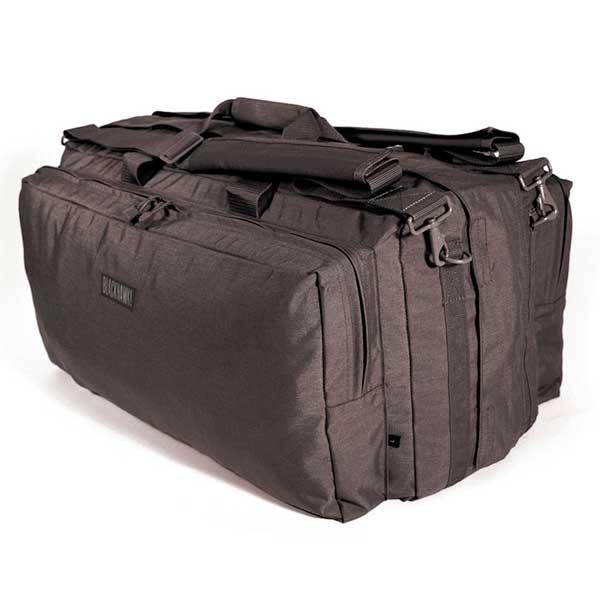 Bags-Pack-Blackhawk-6