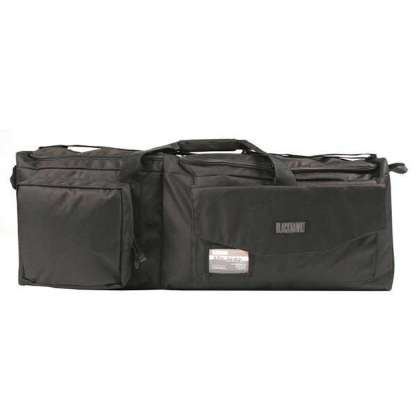 Bags-Pack-Blackhawk-7