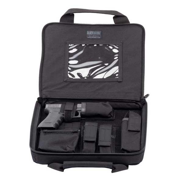 Bags-Pack-Blackhawk-8