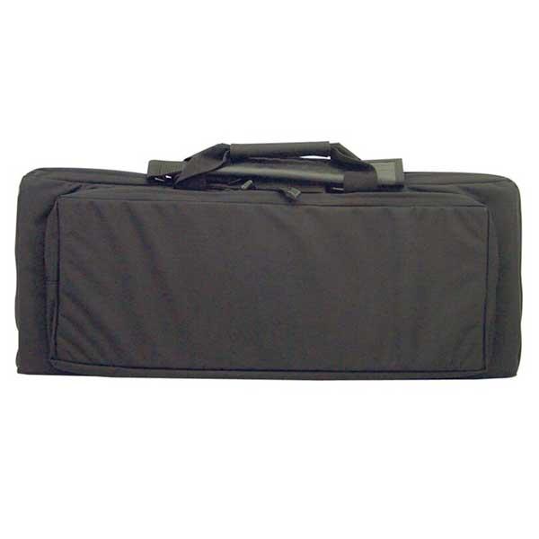 Bags-Pack-Blackhawk-9