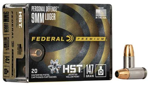 FP_P9HST2S_9mmLuger_HSTJHP_Combo_R