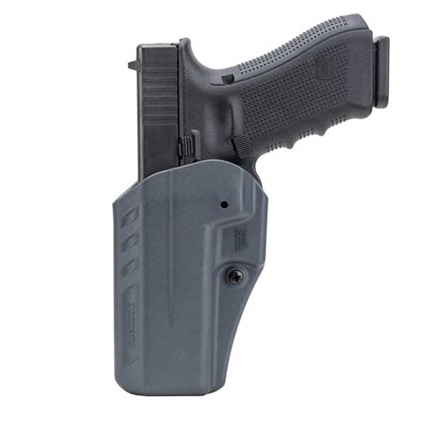 Holsters-1