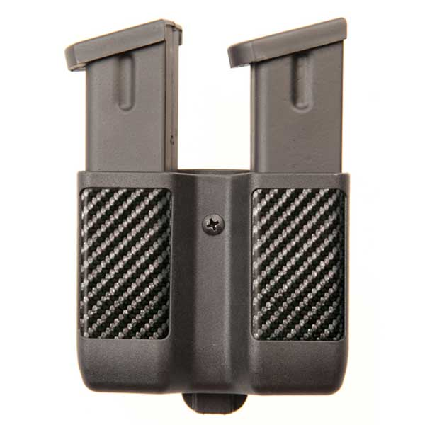 Holsters-11