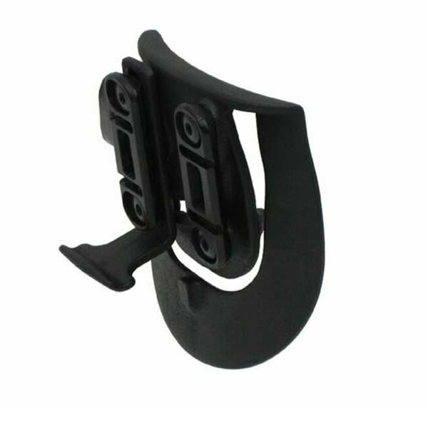 Holsters-12