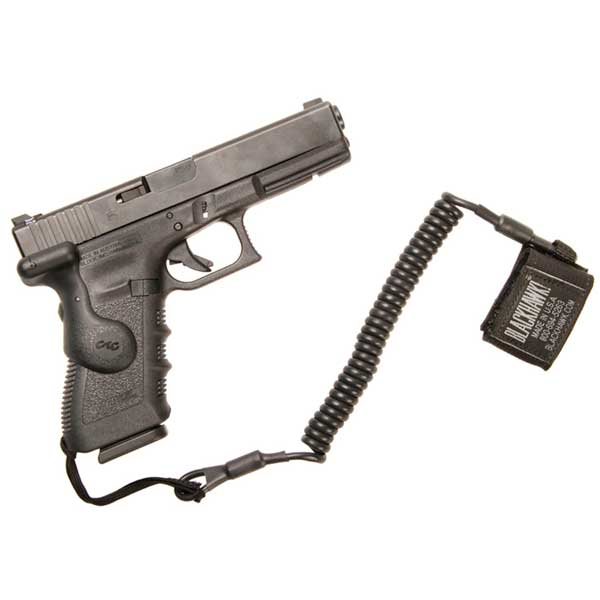 Holsters-13