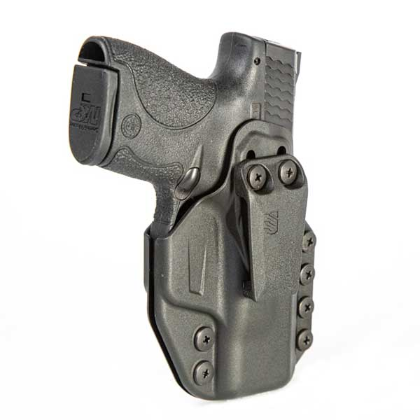 Holsters-2