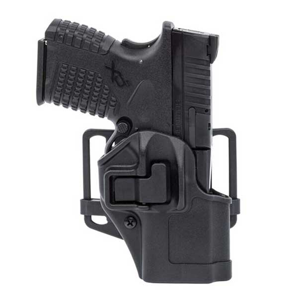 Holsters-4