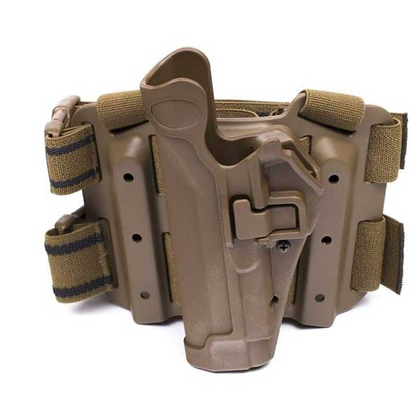Holsters-5