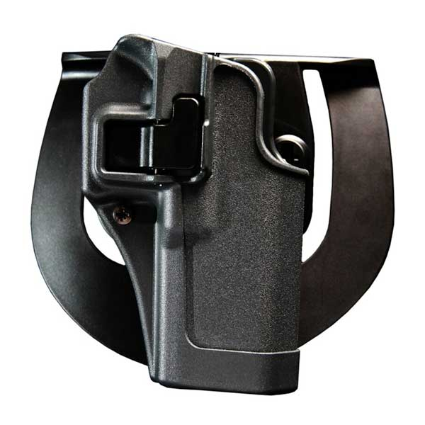 Holsters-6