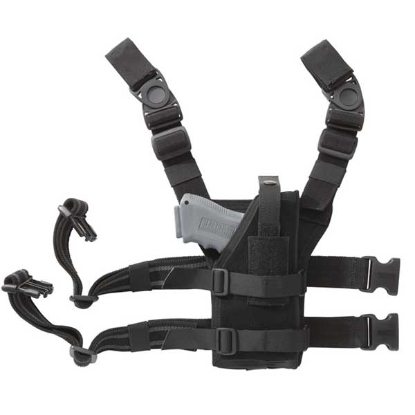 Holsters-8
