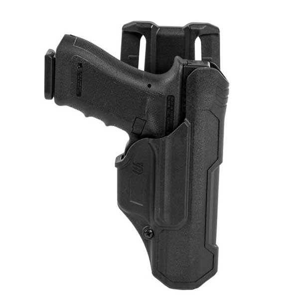 Holsters-9