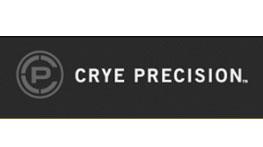 crye-logo