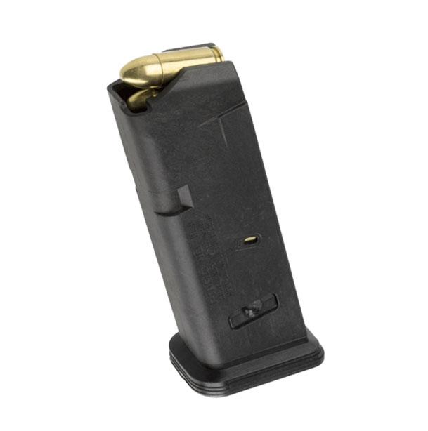 glock-10