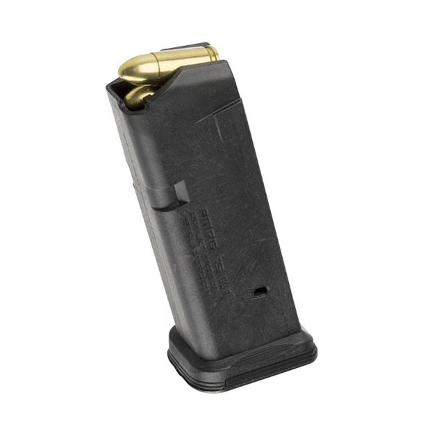 glock15