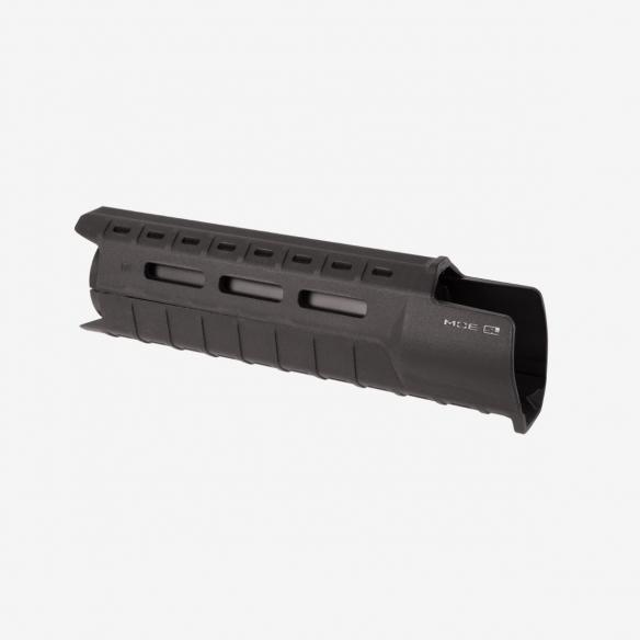 mag538-blk_magpul_moe_sl_hand_guard_carbine-length_01_1