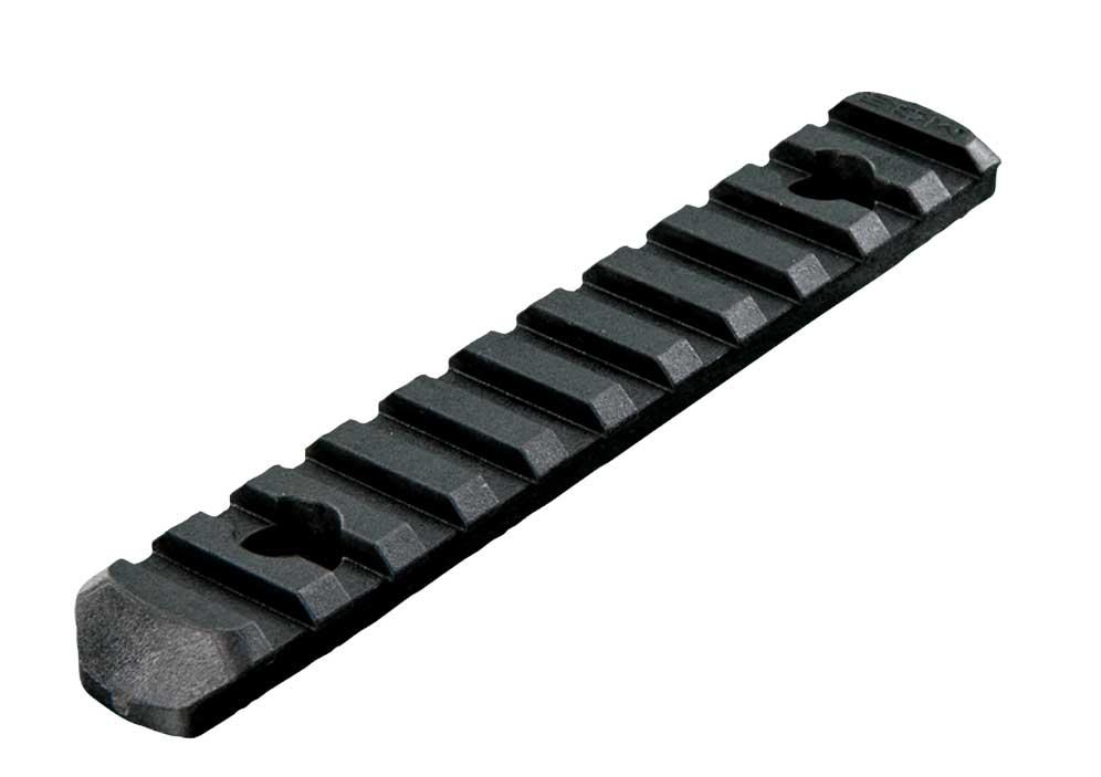 rails-4