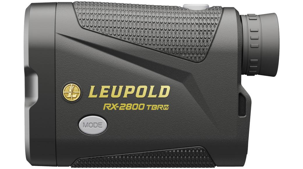 rx-2800