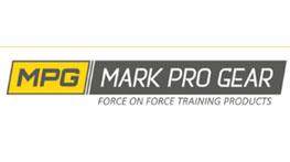 logo-mpg