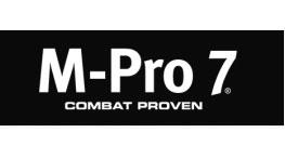 logo-mpro7